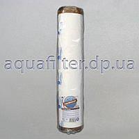 Картридж от железа Aquafilter FCCFE20BB