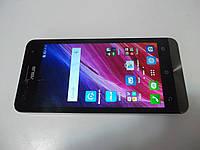 Мобильный телефон Asus Zenfone 5 T00J №3035