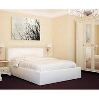 Кровать Богера 3 с подъемником