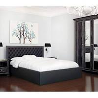 Кровать Богера 4 с подъемником