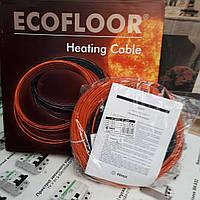 Электрический теплый пол Fenix 320 вт двухжильный