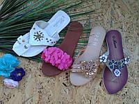 Комплект 4 пары обуви 488 4 в 1 за 139.99грн 37р