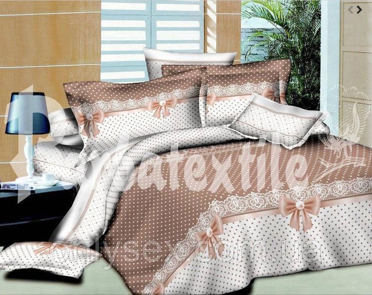 d3d7e2148507 Комплект постельного белья Евро двуспальный, бязь ГОЛД