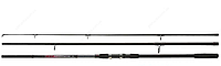 Карповик Kaida (Jaxon) Black Arrow 100-130г 311 3 м