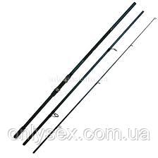 Карповик Elite Alliance КОРОП50 3,9м 3,25lbs