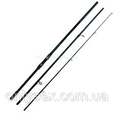Карповик Elite Alliance КОРОП50 3,9м 3,75lbs