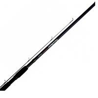 Спиннинг телекарп Libao 3,5lb 3,6м