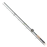 Спиннинг ET PREDATOR SPIN (IM 8) 4-21G 2.10м