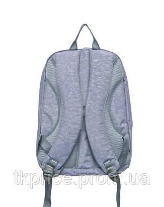 Школьный рюкзак фирмы Bagland серый, фото 2