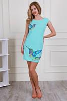 красивое женское платье  (48-52) , доставка по Украине