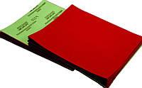 Бумага шлифовальная водостойкая №120 (230х280мм) 20шт 08-2612 Master-tool