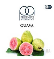 TPA - Guava Flavor (Гуава) 5 мл.
