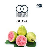 TPA - Guava Flavor (Гуава) 30 мл.