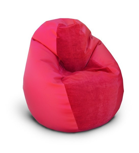 Бескаркасная мебель для дома - Купить кресло мешок грушу | Мяч | Пуфик | и другую бескаркасную мебель в Украине  в Киеве
