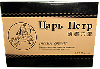 Препарат для потенции Царь Петр 6 таб.