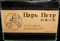Препарат для потенции Царь Петр 6 таб., фото 1