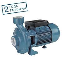 """Поверхностный насос """"Насосы+"""" DTm-20"""
