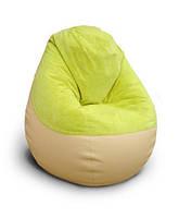 Купить кресло грушу недорого в Украине