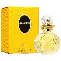 Cr. Dior Dolce Vita 50ml