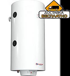 """Водонагреватель комбинированный """"Thermo"""" 100(O 460 mm), 1.5 kW теплообменник 0,24 m?"""