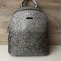 Женский яркий модный рюкзак Velina Fabbiano, фото 1