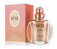 Cr. Dior Dune 100ml