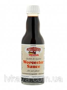 Соус Worcester Sauce  Original , 140 ml