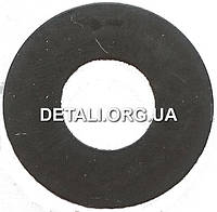 Шайба специальная лобзика Интерскол МП-100 d 27*33*0,5