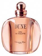 Cr. Dior Dune Tester 100ml