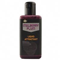 Ликвид Dynamite Baits Baits Mulberry Plum Liquid