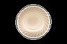 Ocean Eclipse Сервиз столовый 45 пр. Luminarc N1497, фото 2