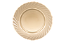Ocean Eclipse Сервиз столовый 31 пр. Luminarc L5109, фото 9
