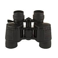 Бинокль 8-32x40 - Tasco Классическая оптика из zoom