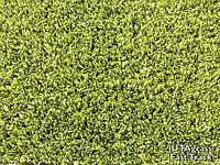 Искусственная трава JUTAgrass Fast Track18 для теннисных кортов и мул