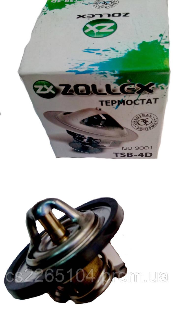 Термостат вставка Ланос.Zollex