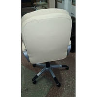 Кресло Bonn эко-кожа