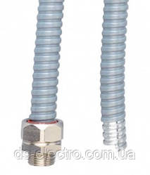Металлорукав в герметичной ПВХ-оболочке, DKC, Cosmec
