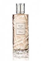 Cr. Dior Escale Aux Marquises Tester 125ml