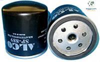 Фильтр очистки топлива Alco sp889 для MERCEDES-BENZ (DC): G-Class (W460) (79-93), MB-Series W631 (80-).