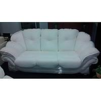 Комплект мягкой мебели Богема