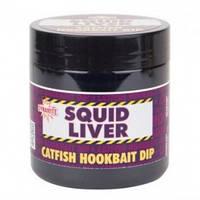 Дип Dynamite Baits Squid Liver Catfish Dip