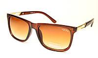 Очки солнцезащитные Cardeo (6107 С2)