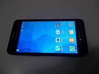 Мобильный телефон Samsung G355 №3074