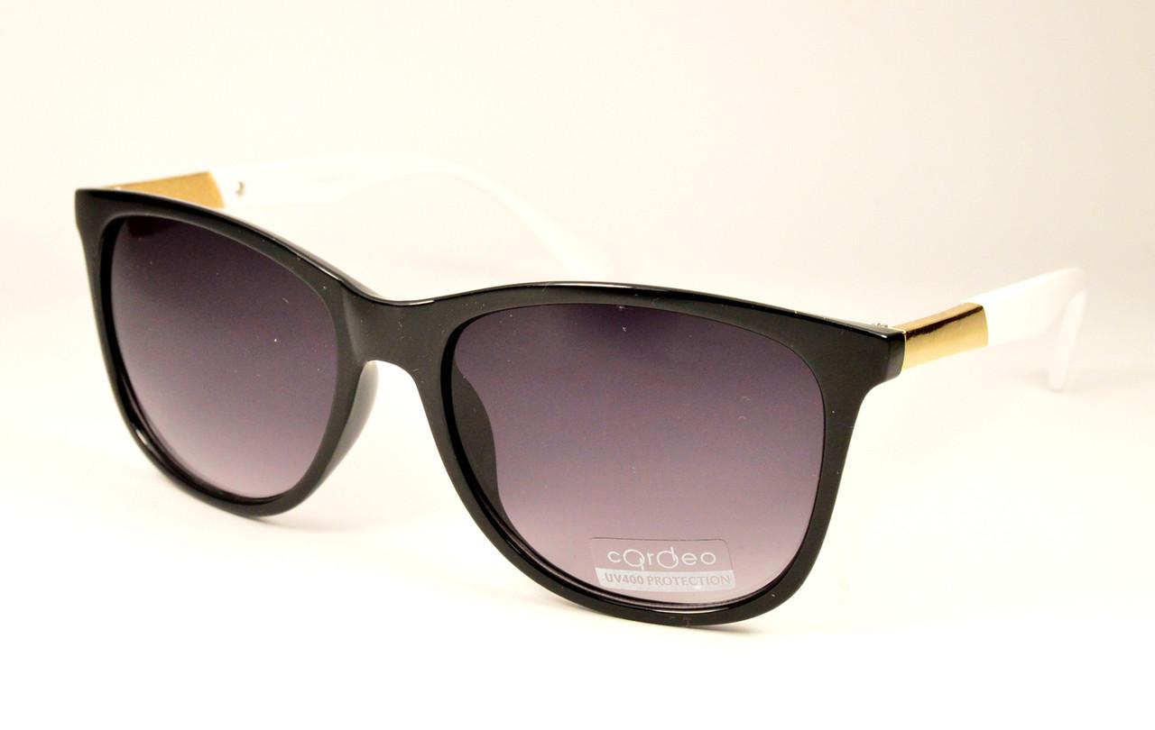 Солнцезащитные очки Cardeo (6104 С5)