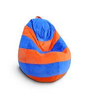 Кресло мешок груша купить онлайн
