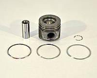 Поршень ДВС на Renault Kangoo II 2008-> 1.5dCi (Marking. K)  — Renault (Оригинал) 120A10282R