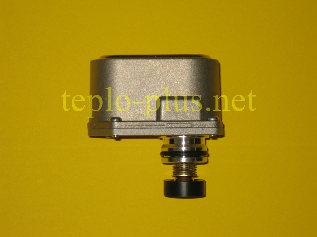Сервопривод (сервомотор) 115363 Vaillant atmoMAG 11 XI, 14 RXI, GRX, RXZ