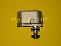Сервопривод (сервомотор) 115363 Vaillant atmoMAG 11 XI, 14 RXI, GRX, RXZ, фото 1