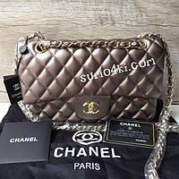 Женская сумка Chanel Шанель 2.55