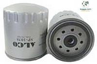 Фильтр очистки топлива Alco sp1038 для DAEWOO. MERCEDES TRUCKS.  MERCEDES-BENZ (DC). SSANGYONG.